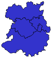 ShropshireParliamentaryConstituency2015Results.png