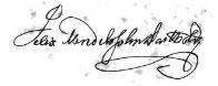 Felix Mendelssohn Bartholdy, Gemälde von Eduard Magnus, 1846 (Quelle: Wikimedia)