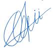 Signatura Ignasi Sabater i Poch.png