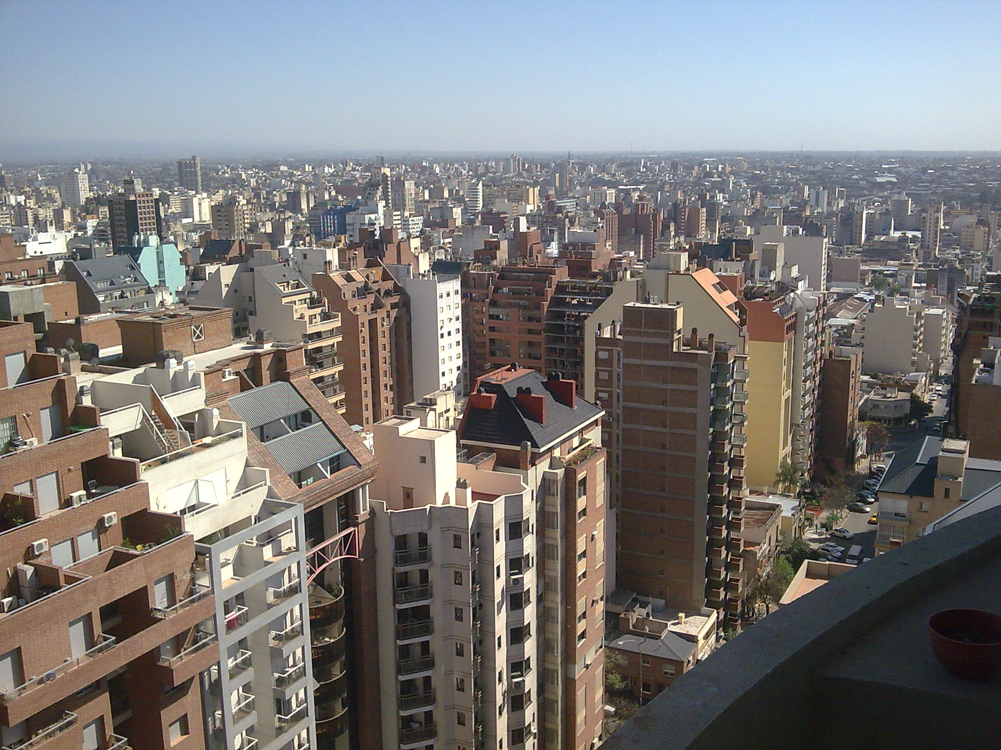 Muéstranos tu Ciudad/Pueblo o País Skyline_de_C%C3%B3rdoba_2009-09-25_03