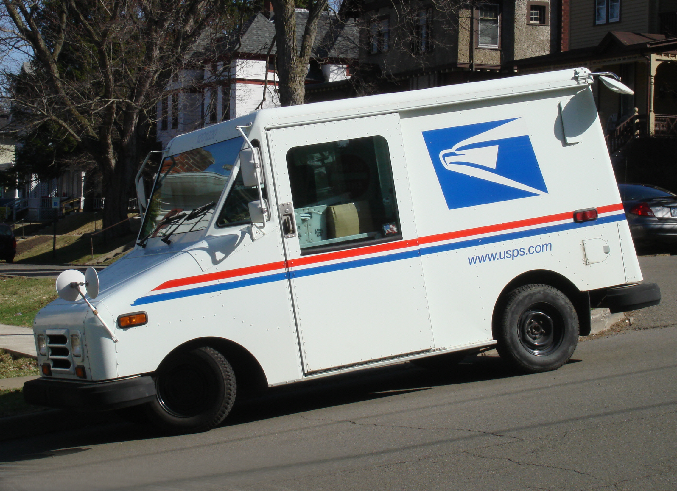 Us Postal First Class Mail Letter Rates