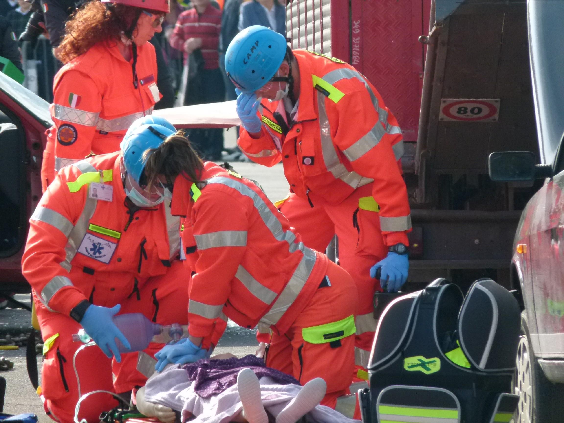 Milano,_fuga_di_gas_in_un_hotel__evacuate_142_persone,_15_in_ospedale