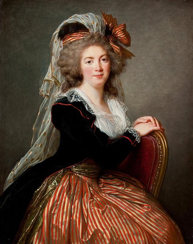 Fichier:Sophie Geneviève Le Couteulx du Molay.png — Wikipédia