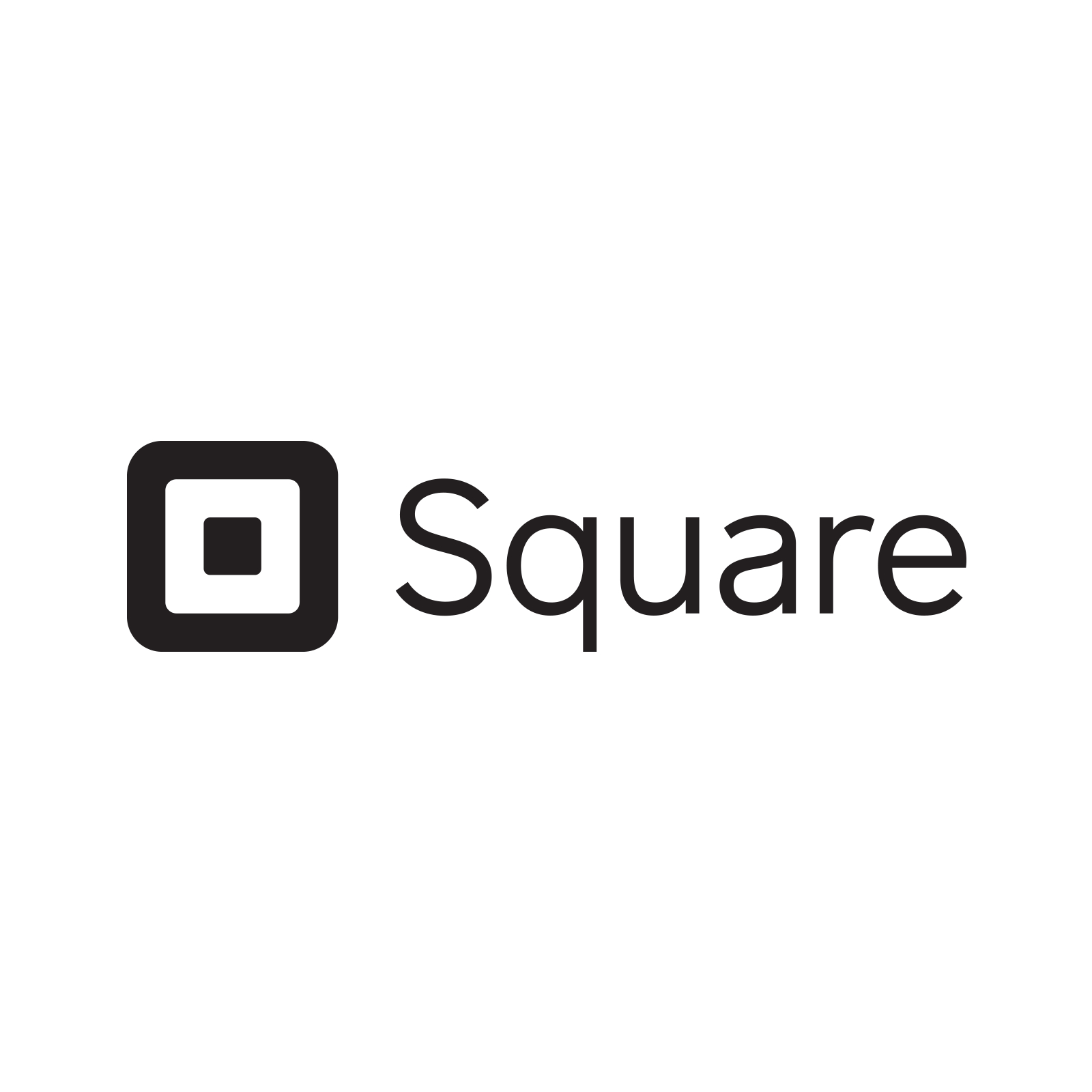 Https Squareup Com Store Cafe De Casa