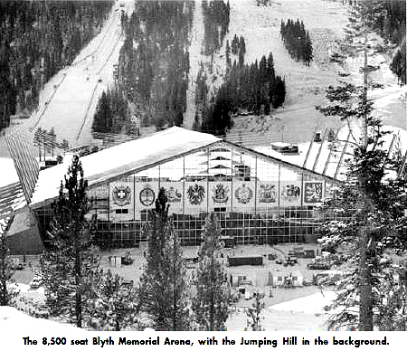 Fil:Squaw-Valley-Blyth-Arena-1960.jpg