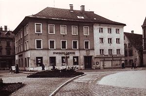 Bank Bregenz
