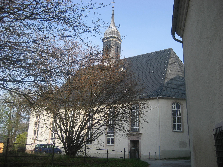 File Stadtkirche Limbach Jpg Source