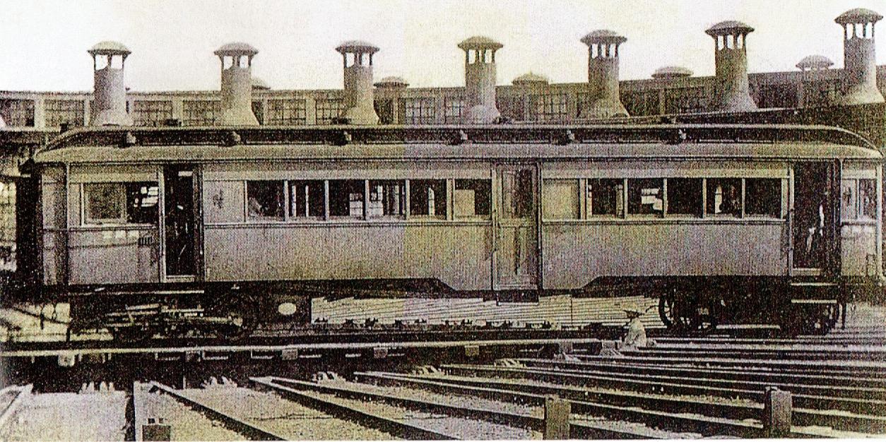 https://upload.wikimedia.org/wikipedia/commons/e/ee/Steam_railcar_at_the_Taihoku_depot.jpg