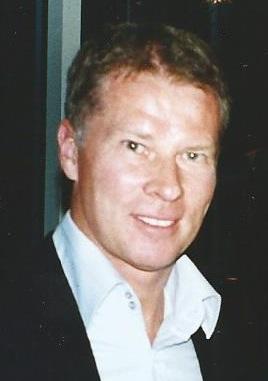 Stefan Reuter Größe