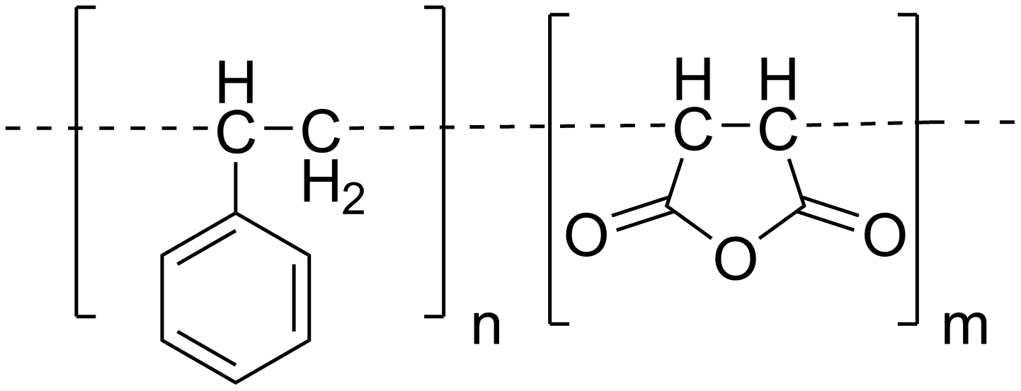 File Styrene Maleic Anhydride Png Wikimedia Commons