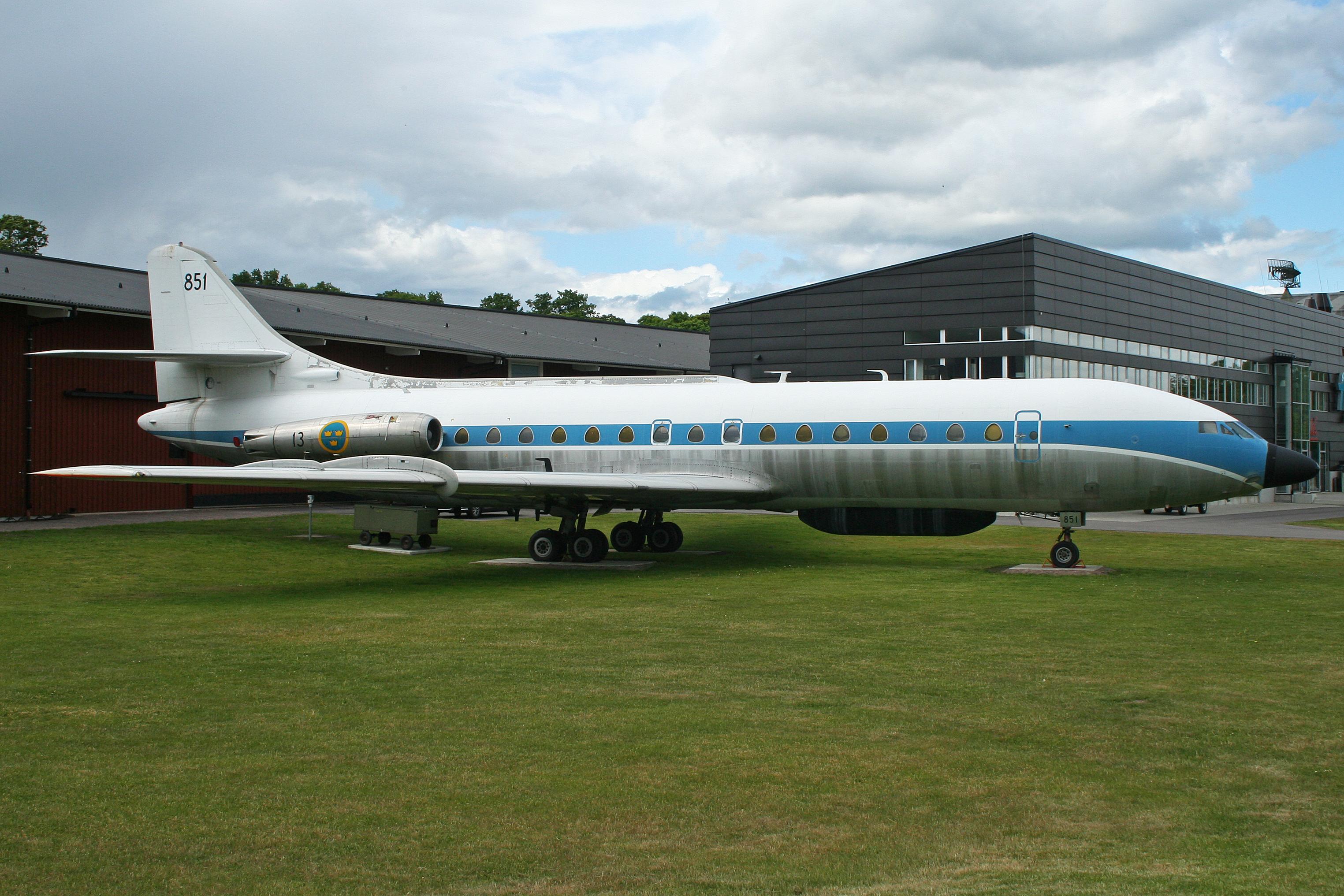 Imagini pentru TP85 caravelle