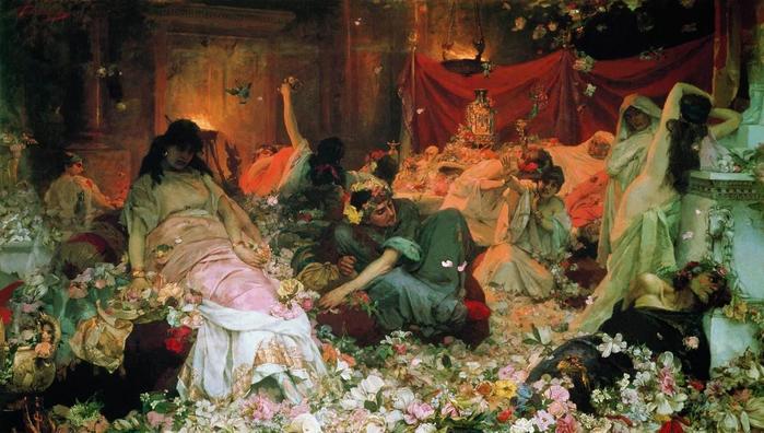 Svedomsky-Buried_in_Flowers.jpg
