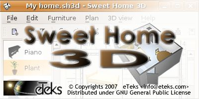 Sweet Home 3D.PNG
