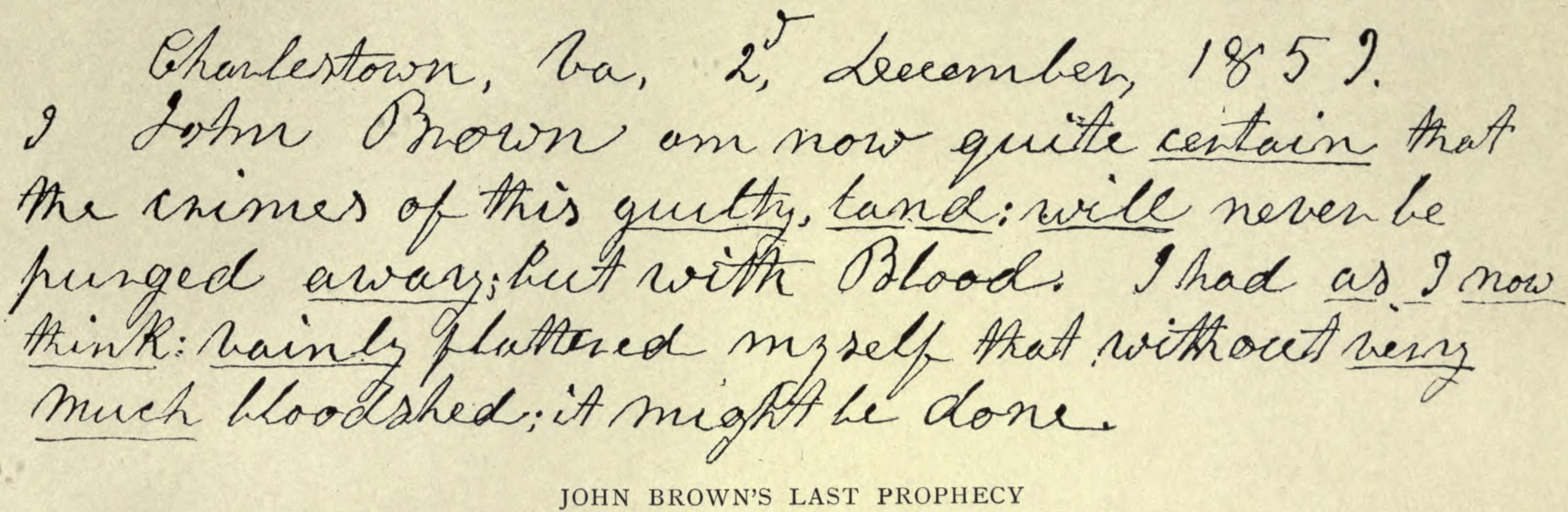 File:T-john-brown-last-prophecy.jpg