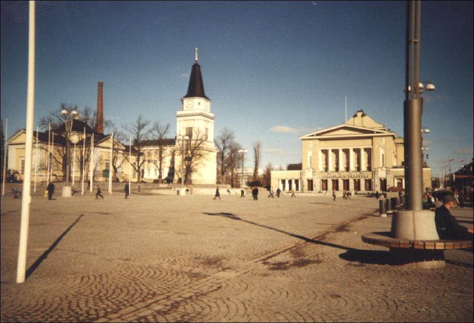 File:Tampere Keskustori 1.jpg - Wikimedia Commons