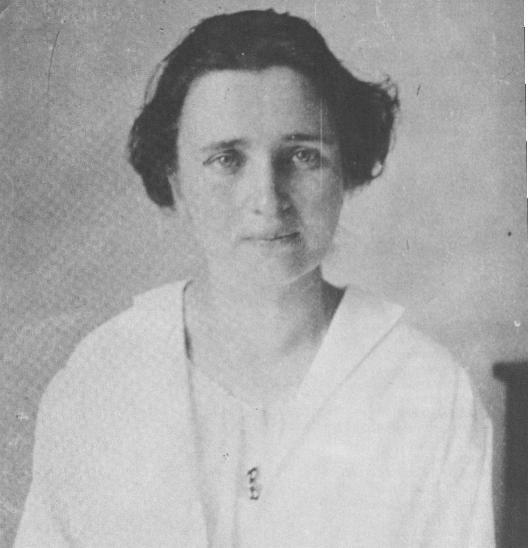 File:Tatiana Schucht.jpg - Wikimedia Commons
