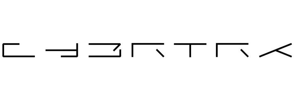 Tesla_Cybrtrk_logo.png