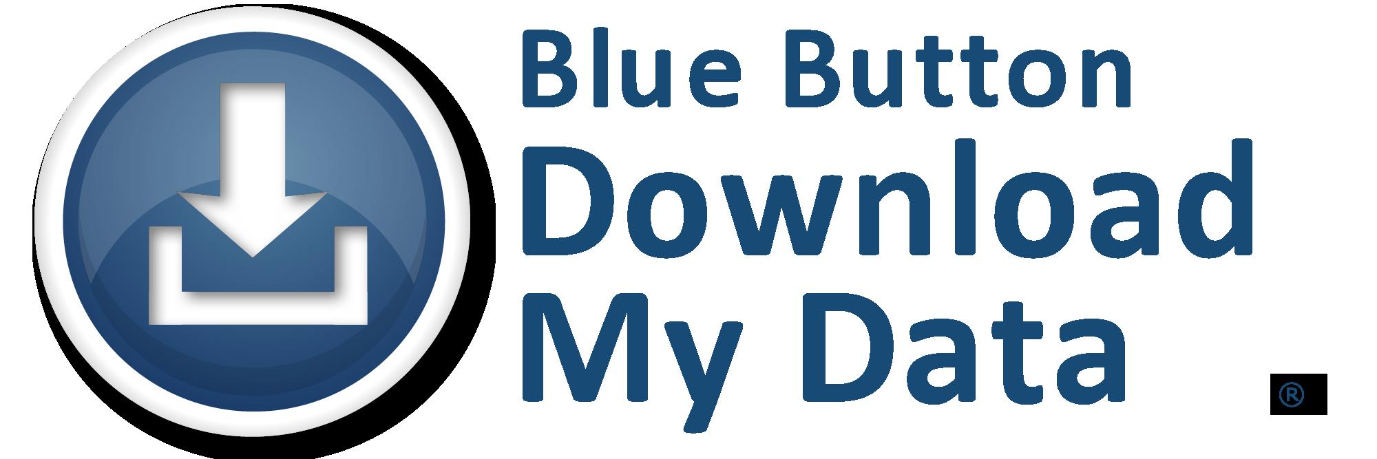 Blue Button - Wikipedia