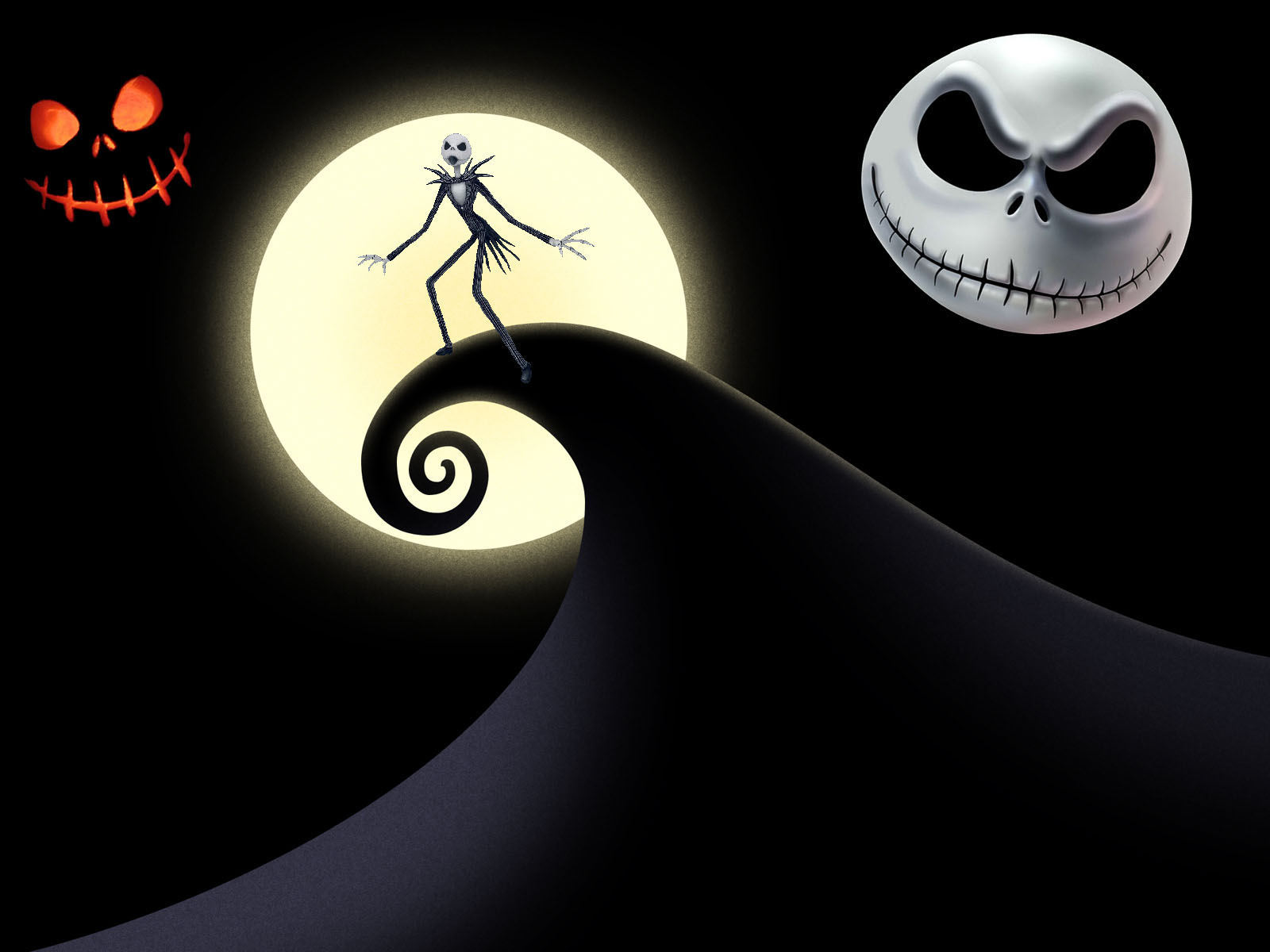 File:The Nightmare Before Christmas (2944550316).jpg - Wikimedia ...