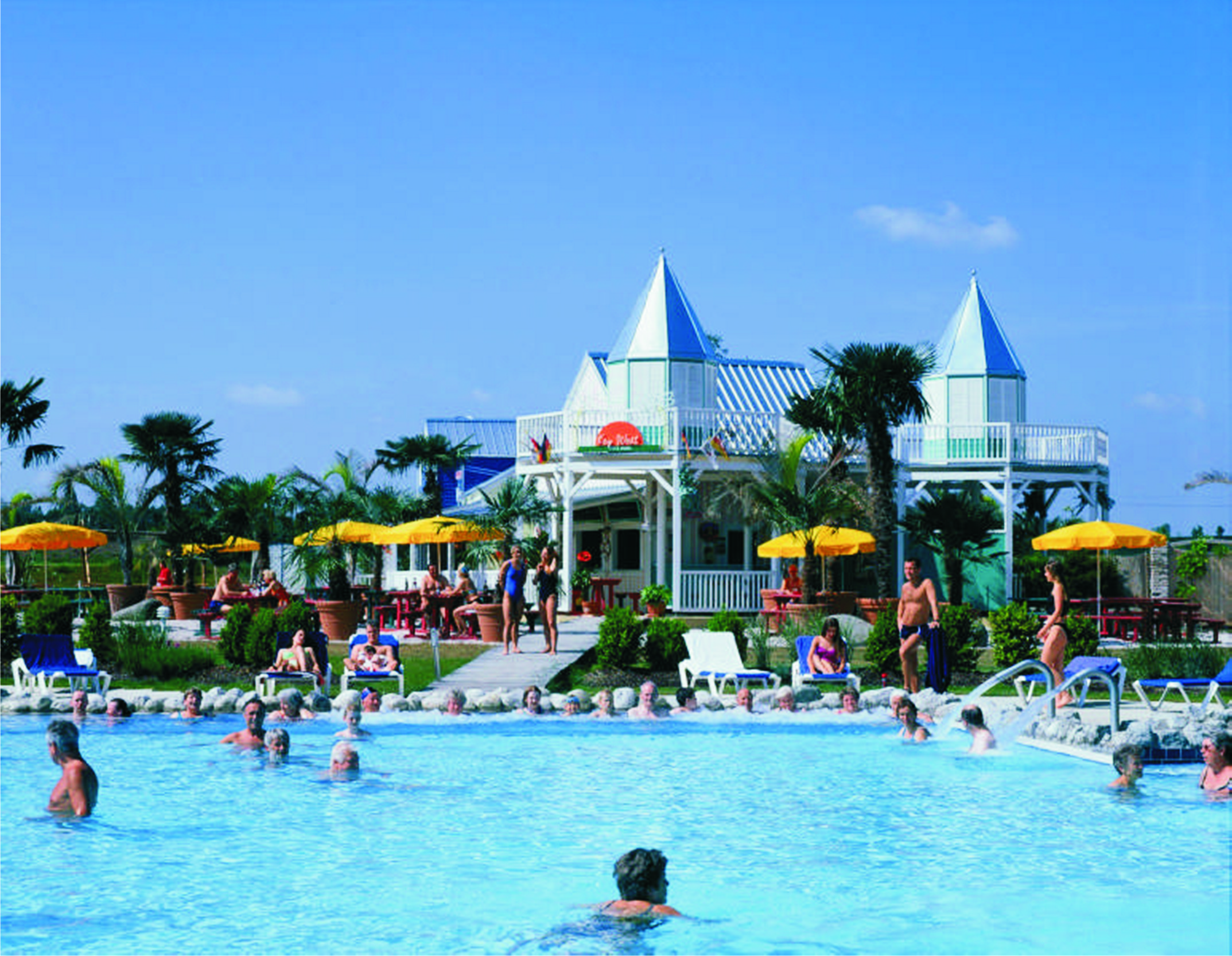 Therme erding single