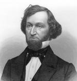 Thomas H. Seymour American politician