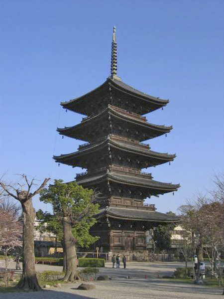 File:Toji-temple-kyoto.jpg