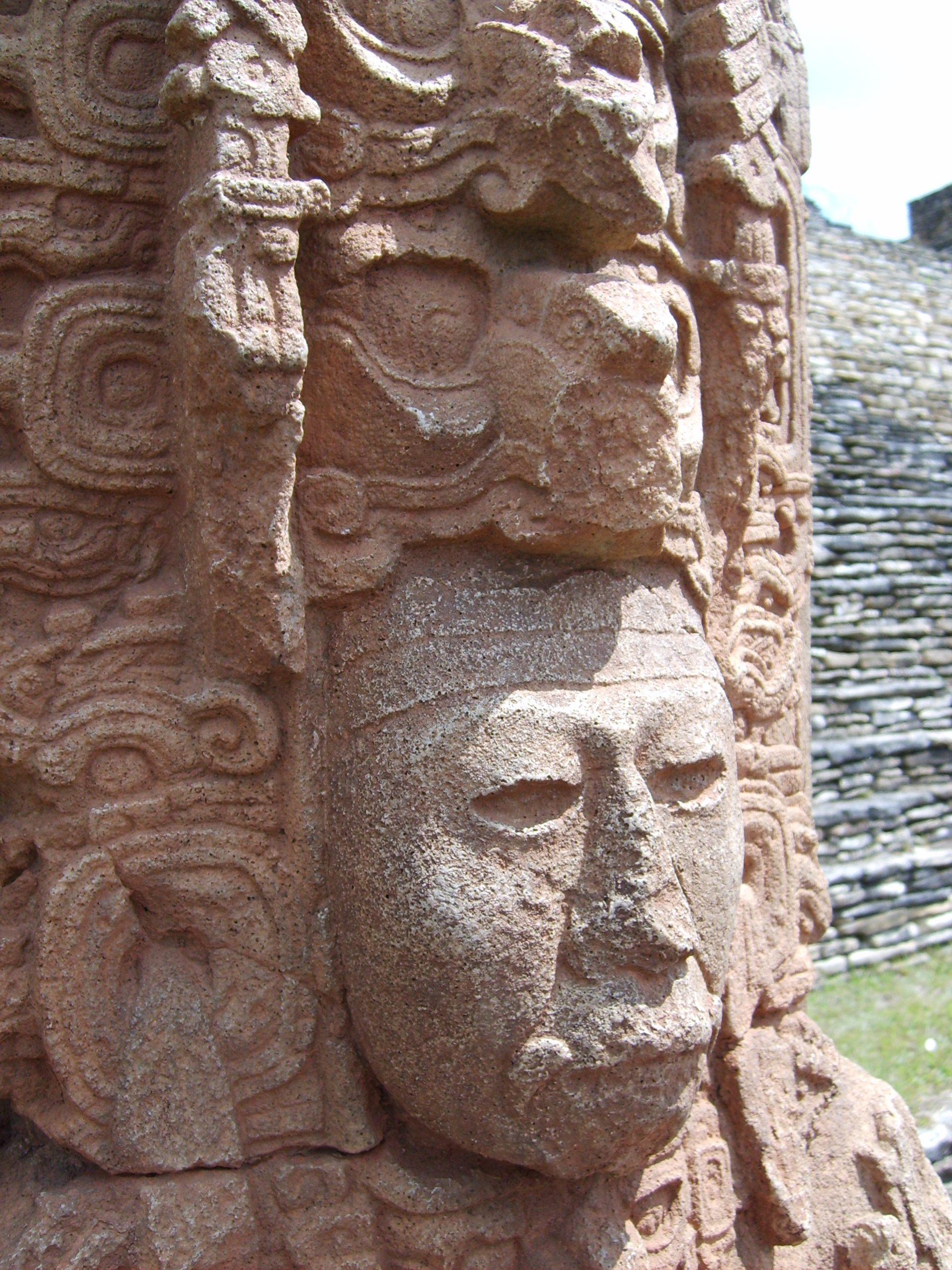 concepto de esculpir wikipedia