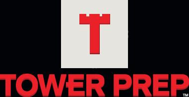 tower prep � wikip233dia