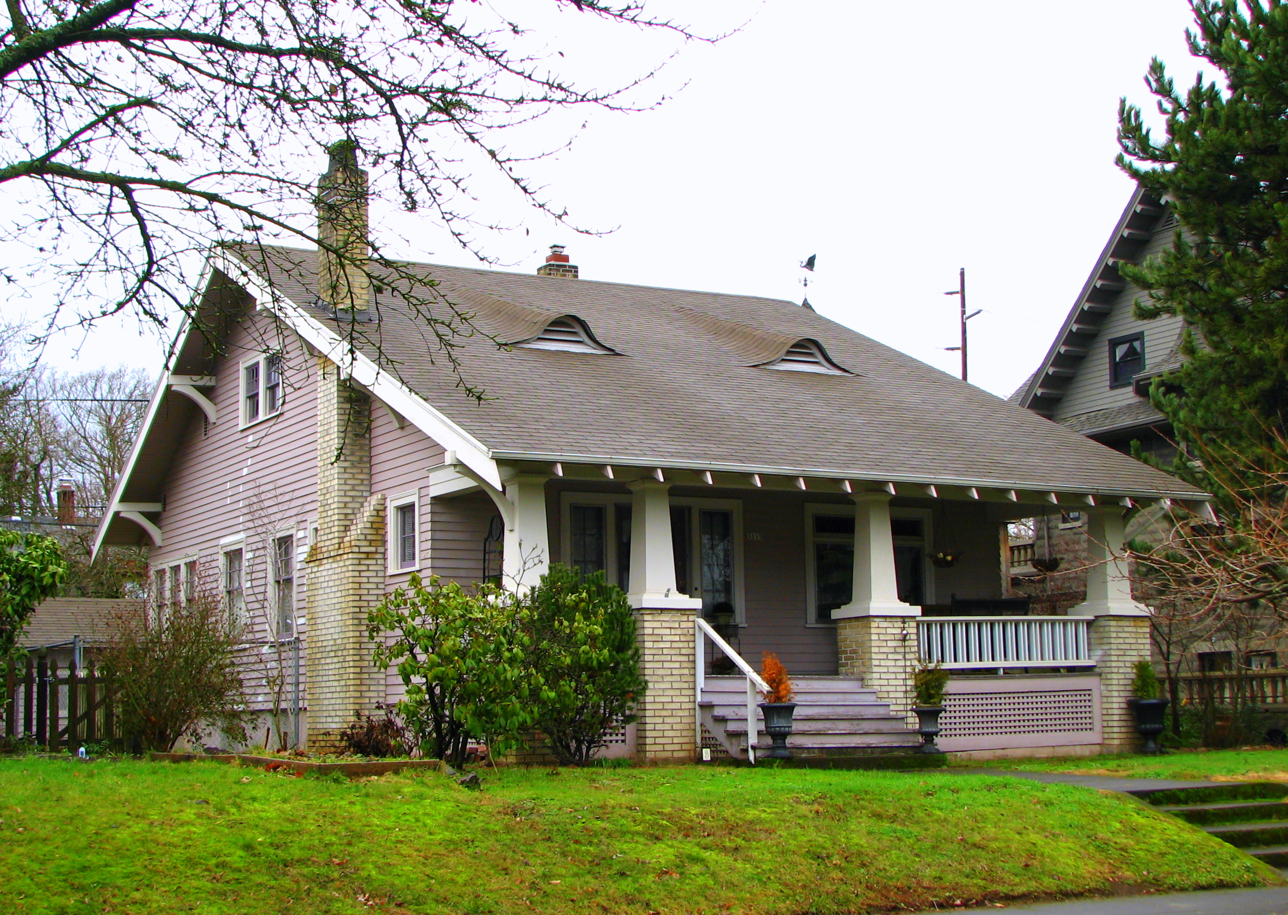 Houses for rent in portland oregon house plan 2017 for Building a home in oregon
