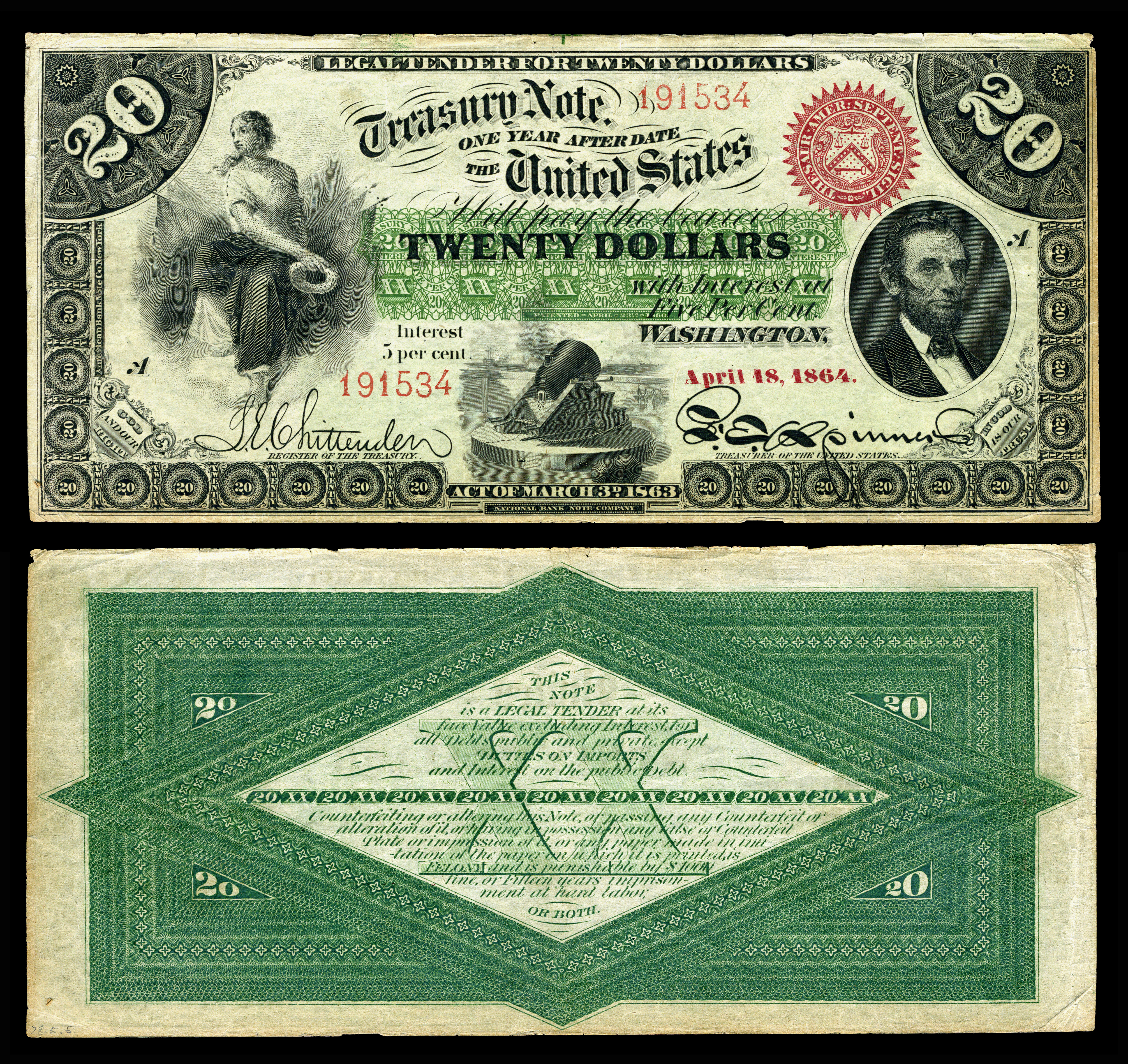Файл:US-$20-IBN-1864-Fr.197.jpg