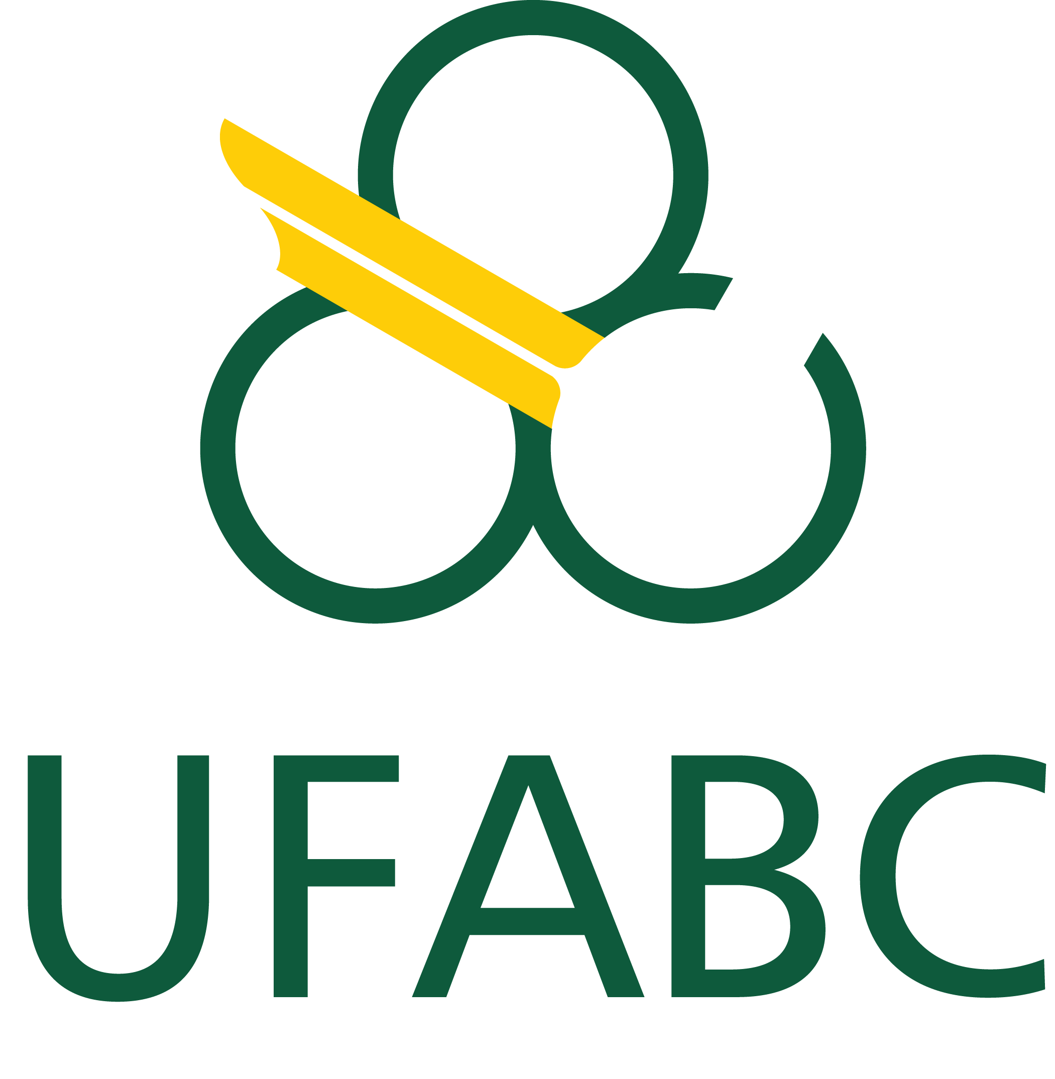 Resultado de imagem para ufabc