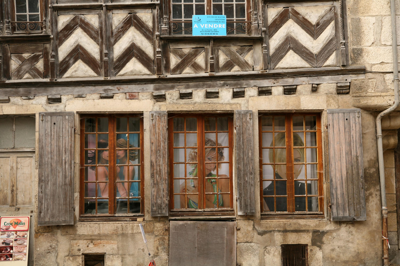 Maison A Vendre Aurelie Decoratrice