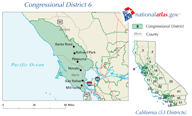 guerneville ca map with File United States House Of Representatives  California District 6 on Pid 17403061 additionally Supplemental Materials together with Lompoc furthermore Theworldaroundapplewood besides Sonoma County Map.