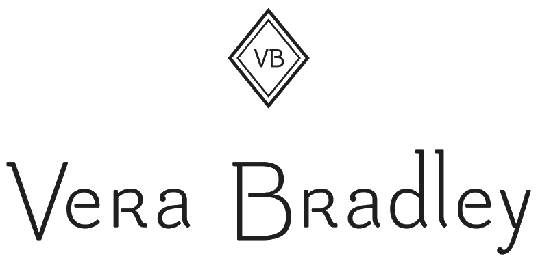 3ba623a1ab9b Vera Bradley - Wikipedia