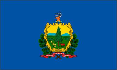 Kara american flag - 2 part 4