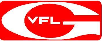 Bildergebnis für vfl gladbeck logo