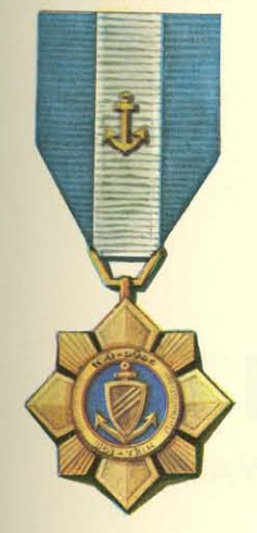 FileVietnam Navy Gallantry Cross Gold Anchor