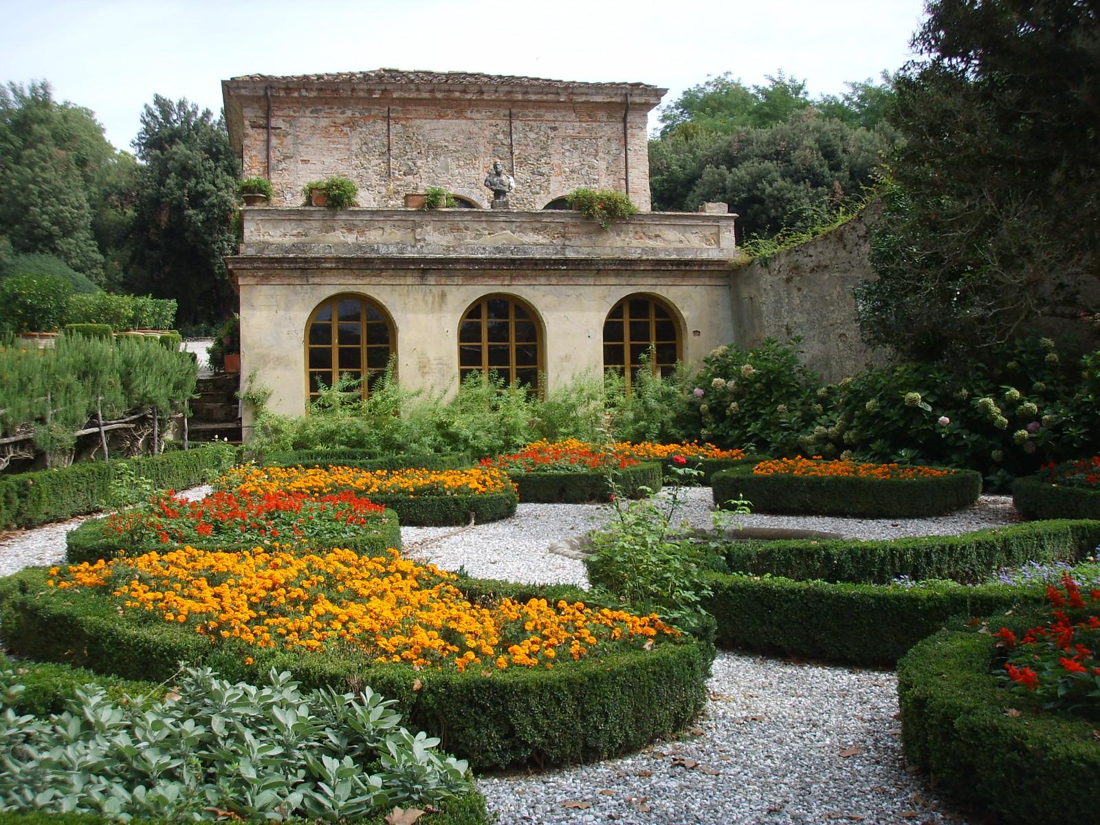 File villa torrigiani di lucca giardino jpg for Giardino torrigiani