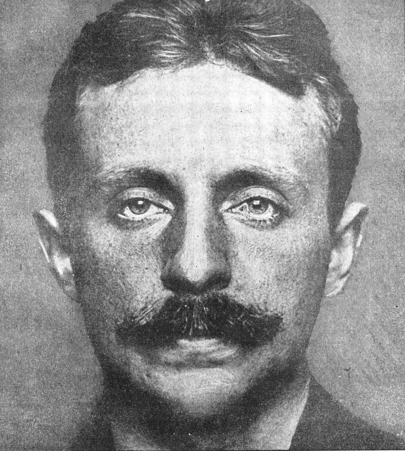 Raoul Villain Wikipedia