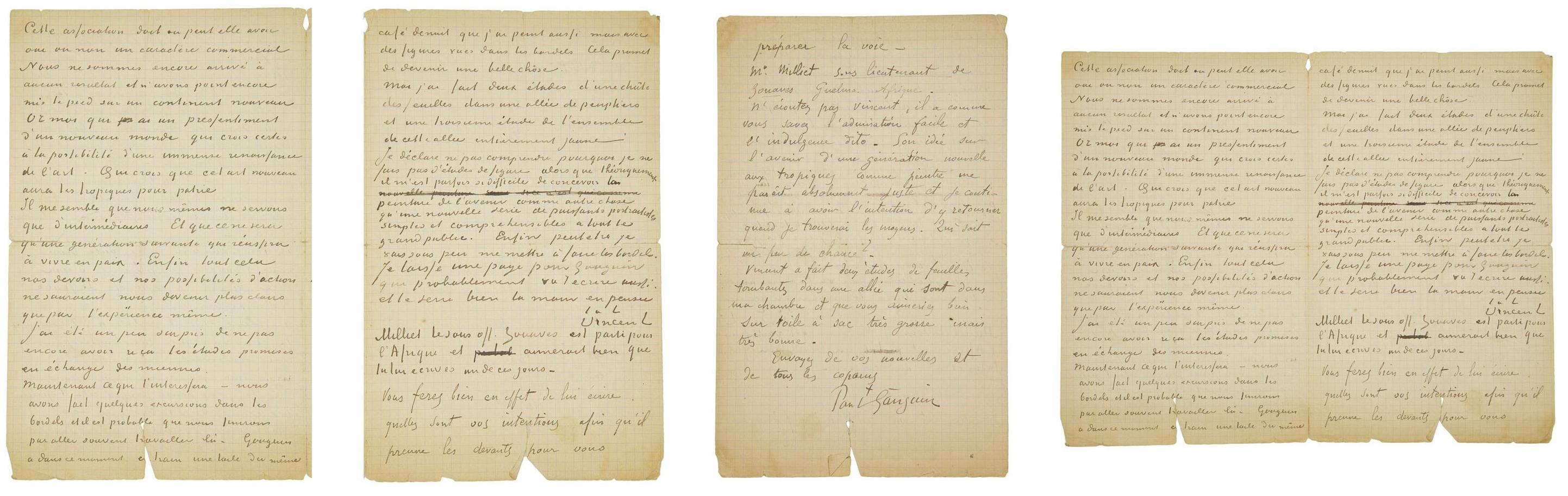 filevincent van gogh and paul gauguin letter vgm 716jpg
