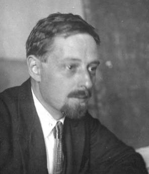 Vladimir Propp (1928 year) (cropped)