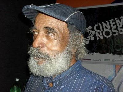 Waldir Onofre