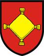 Wappen-Kuesnacht.jpg