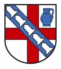 Wappen_Kollig.png