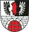 Wappen Ringenwalde (MOL).png