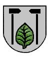 Wappen Schwaerzelbach mit Neuwirtshaus.png