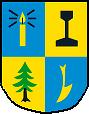 Wappen wuelknitz.png