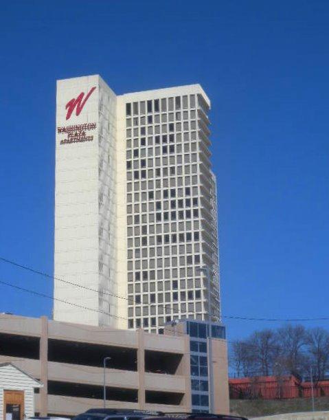 File Washington Plaza Apts Pittsburgh Jeh Jpg