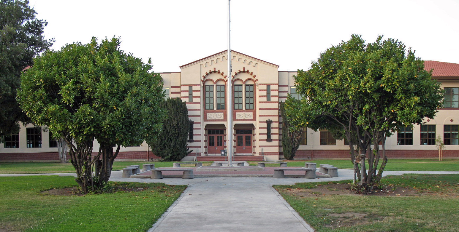 fremount high school Fremont high school is a co-educational, public high school in sunnyvale,  california, united states fremont is currently the only open public high school.