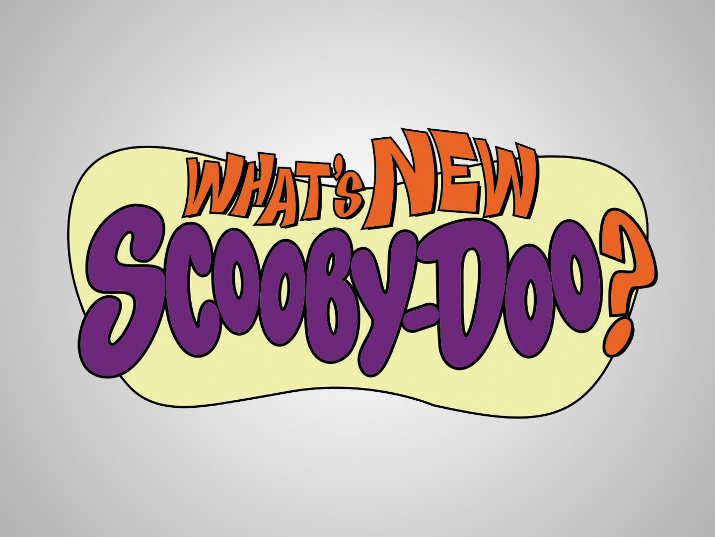 Αποτέλεσμα εικόνας για scooby doo